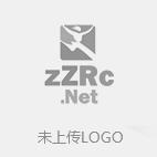 大通互惠集团有限公司