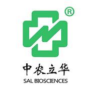 中农立华(福建)农业科技有限公司