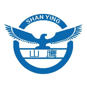 山鹰华南纸业有限公司